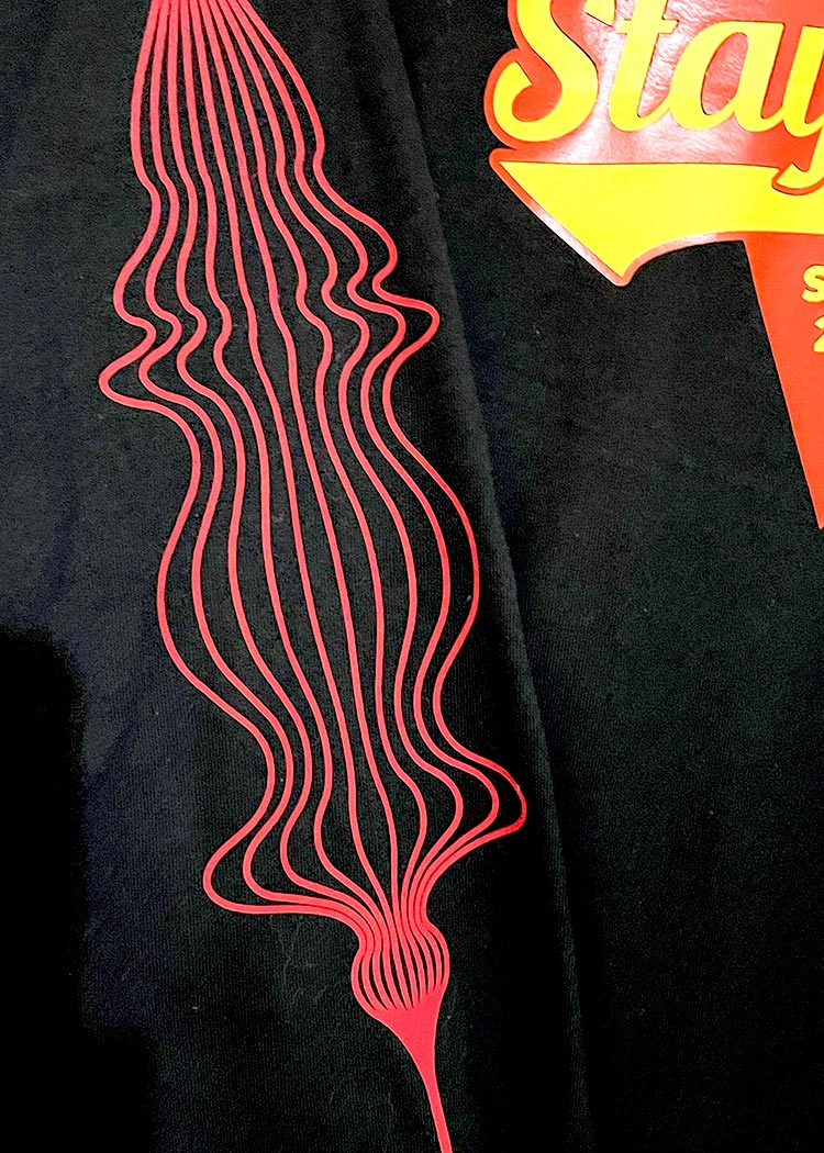 staying-in-black-long-sleeve-